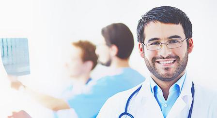 Doctors Jobs at Australian Doctors Medical Recruitment